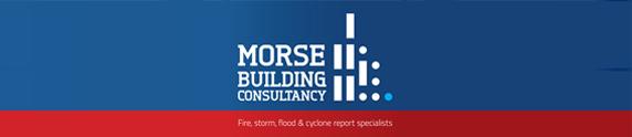 morse-building