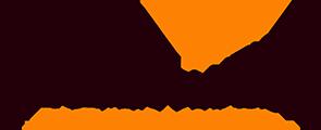 AVTS-Logo-Maintenance-Mode