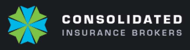 consolidated-insurance-brokers-eagle-farm-4009-logo[1]