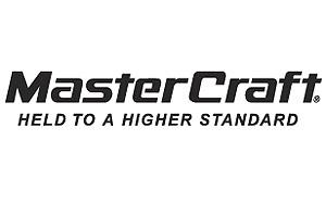 Mastercraft_logo (1)
