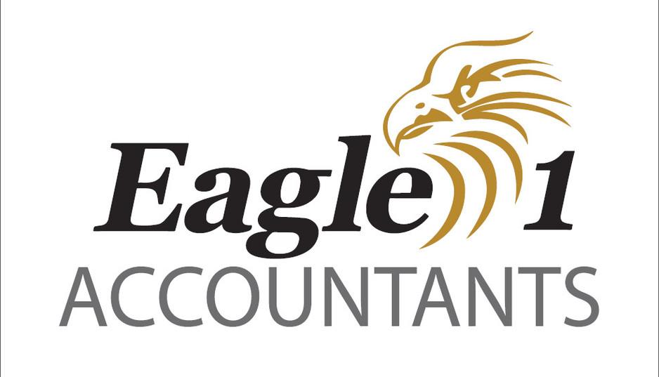 eagle-1-accountants-southport-accountants-33e1-938x704